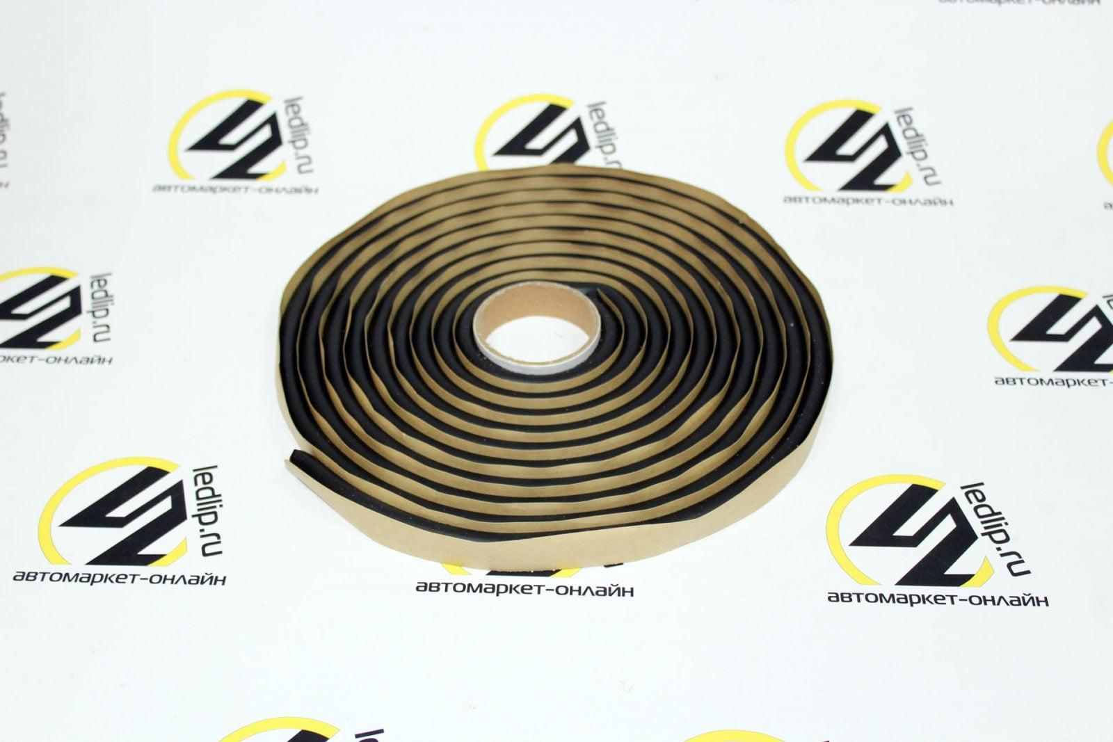 Герметик Abro WS-904
