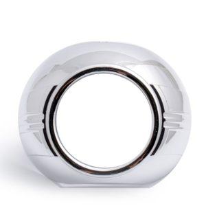 Бленда Z109 для линзы 3.0 дюйма круглая без АГ