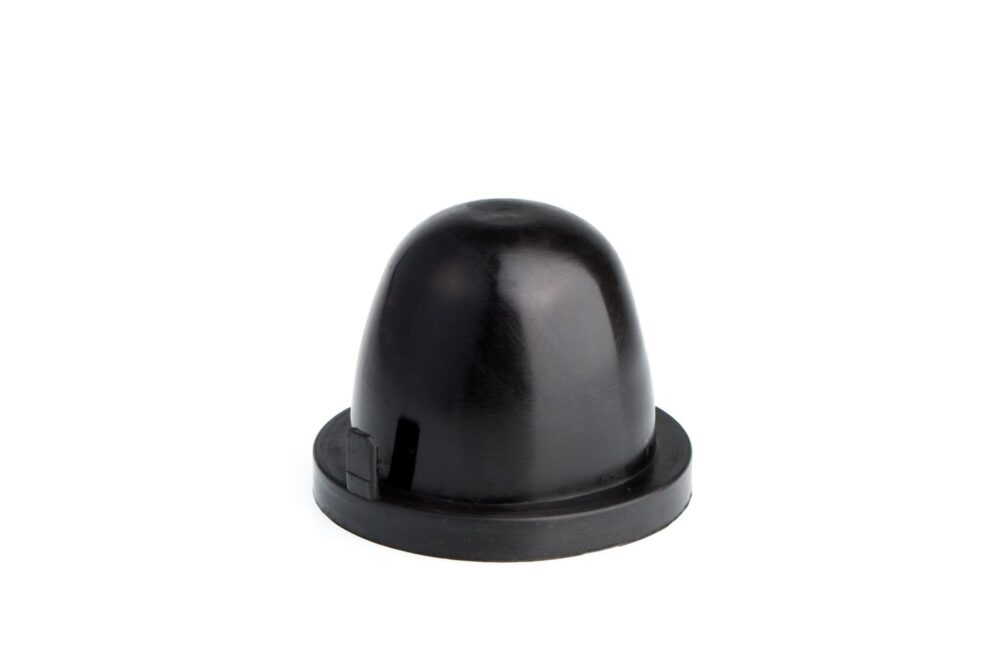 Резиновая крышка для фар №1 (Диаметр 60 мм, глубина 90 мм)
