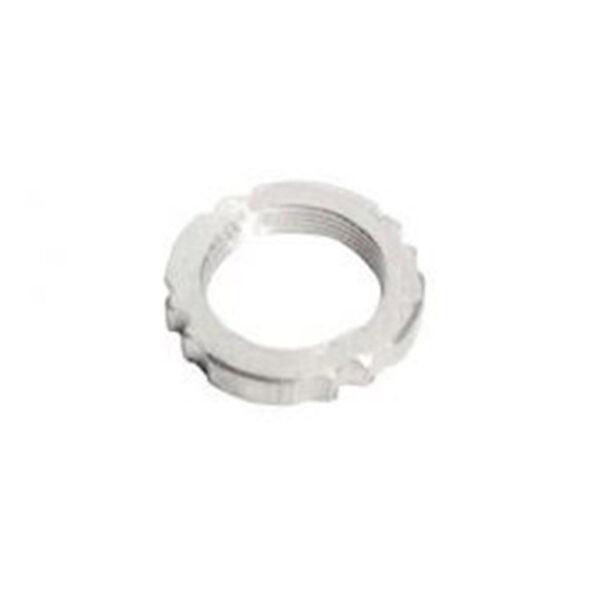 Алюминиевая гайка крепления линзового модуля H1