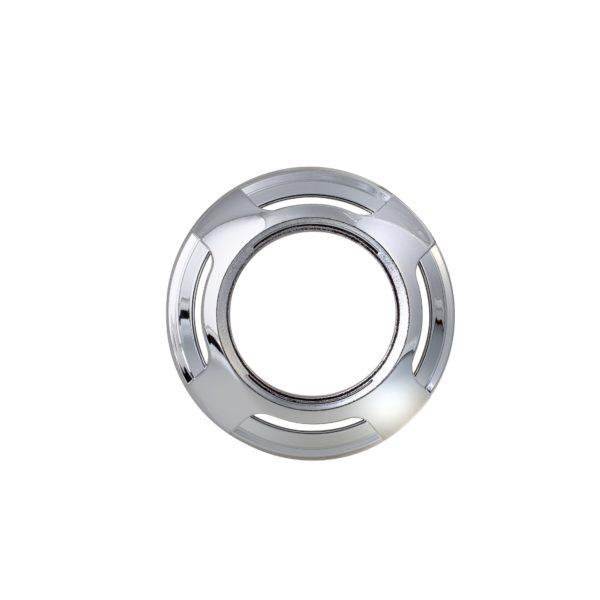 Бленда Z102 для линзы 3.0 дюйма круглая