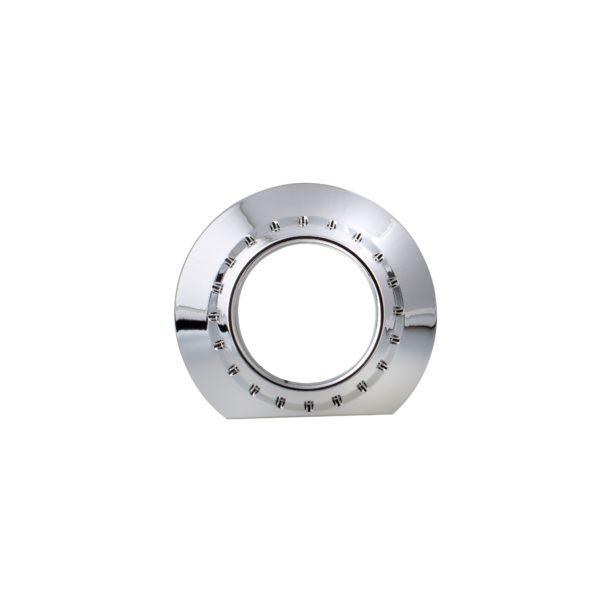 Бленда Z111 для линзы 3.0 дюйма круглая