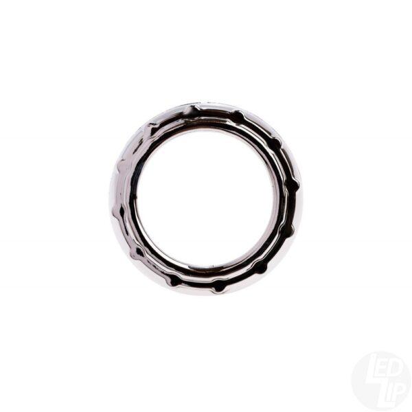 Бленда Optima Z117 для линзы 3.0 дюйма круглая