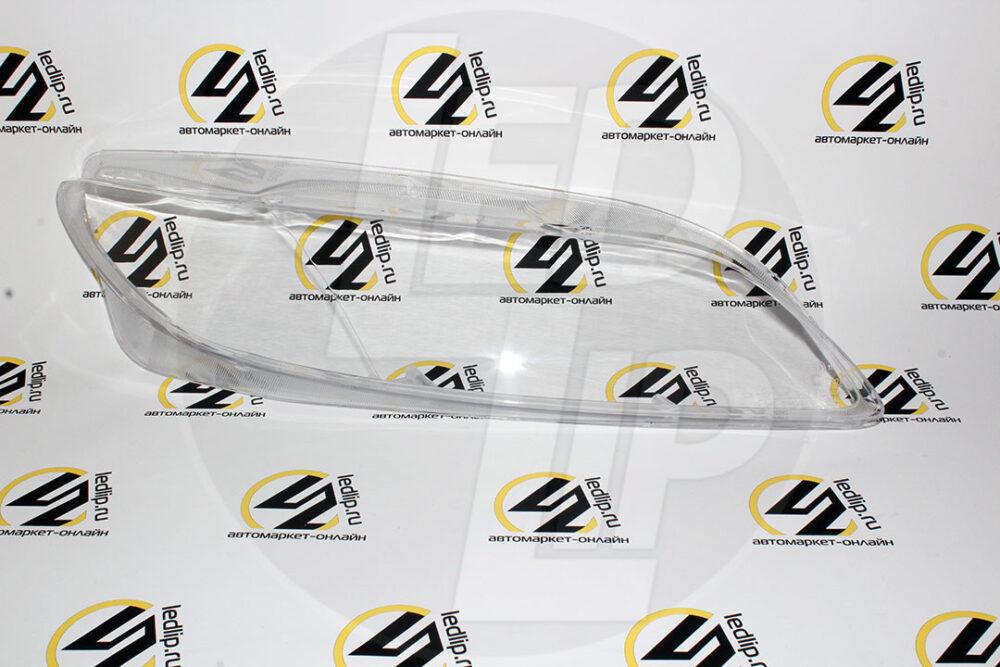 Стекло фары Mazda 6 GG (2002-2007 г.в.) Правое