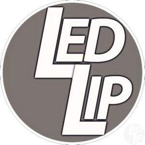 ledlip_logo