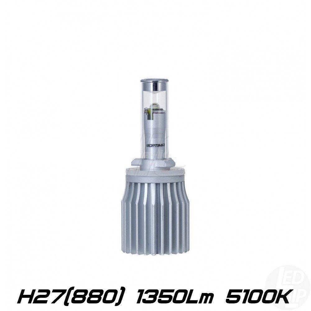 Светодиодные лампыH27