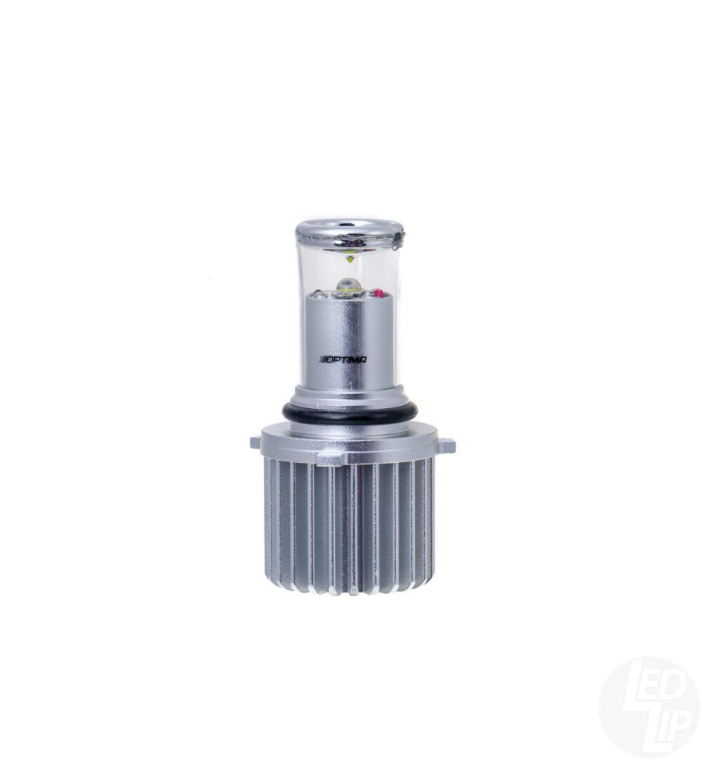 Светодиодные лампы HB4 (9006) Optima LED Fog 1800Lm 9-32V 4200K