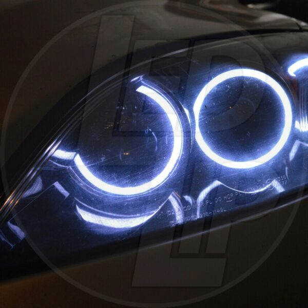 Ангельские глазки Mazda 3 BK 2002-2009