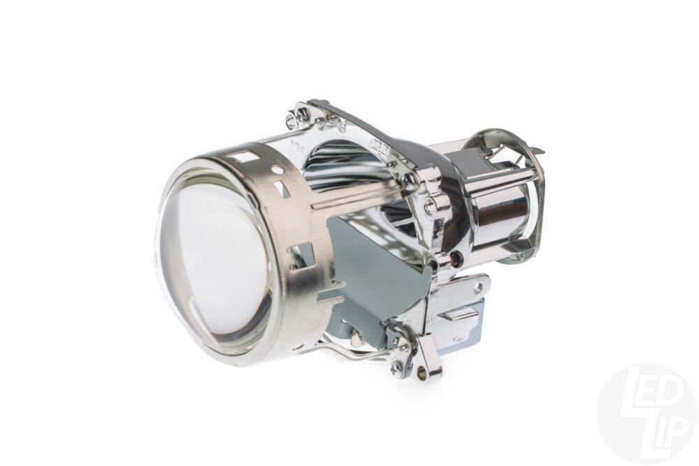 Бигалогенный модуль AL Bosch 3R