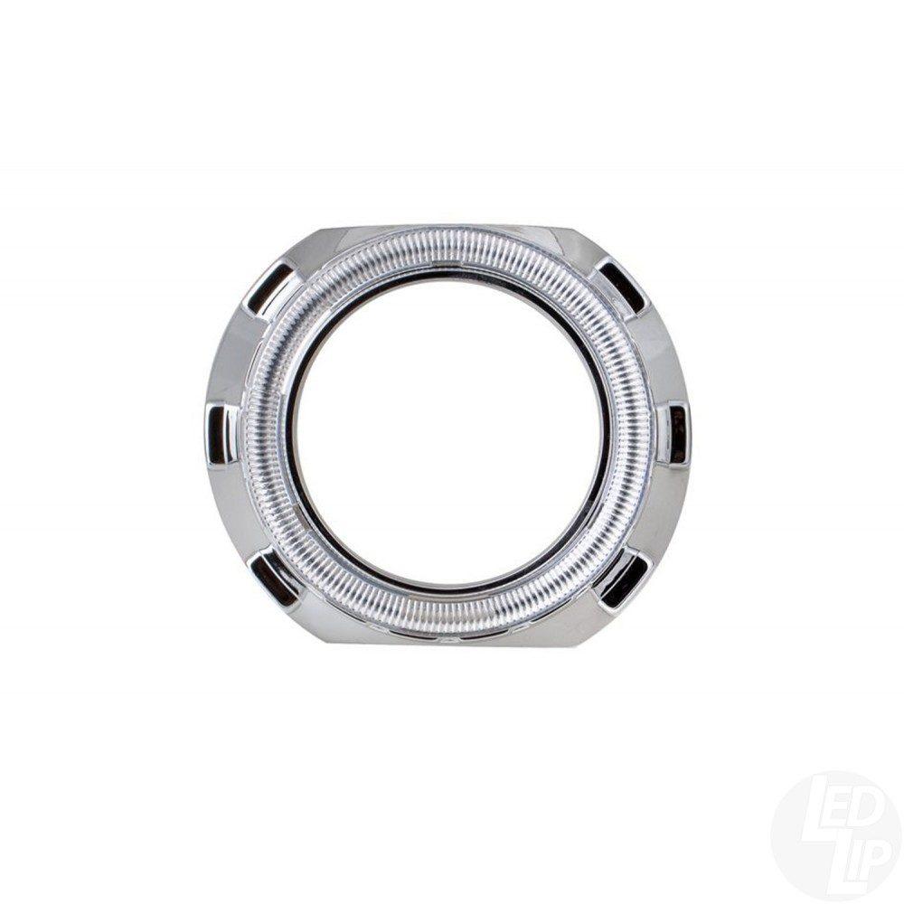 Бленда Optima Z261 для линзы 2.5 дюйма круглая под Ангельские глазки