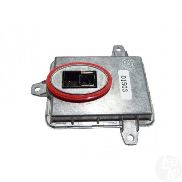 AL Bosch 6 0 130732931201 130732926301