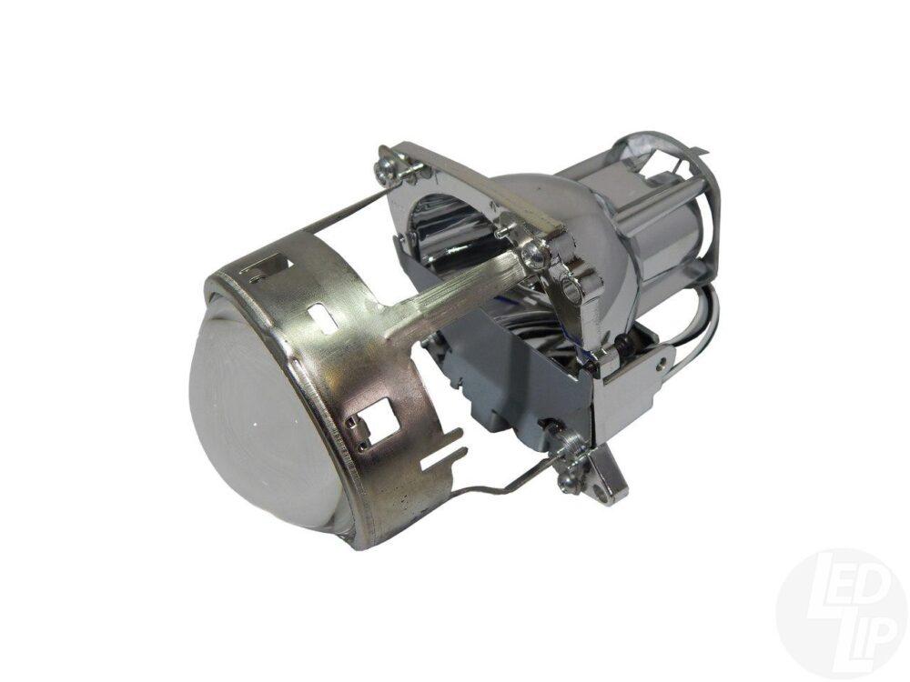 Bosch h7 Dixel