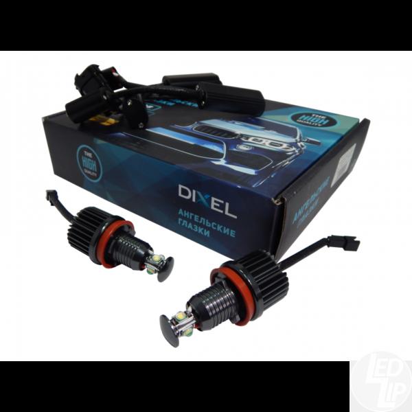 Led маркер DXL BMW E70