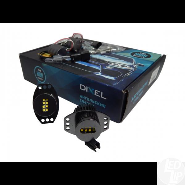 Led маркер DXL BMW E90