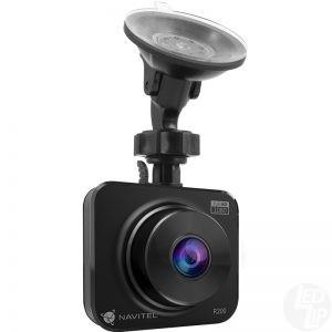 Видеорегистратор Navitel R200 DVR