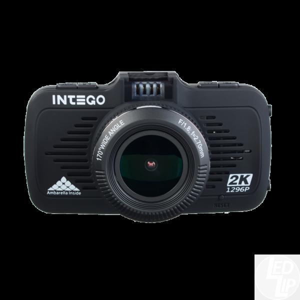 Видеорегистратор INTEGO G-FORCE PRO