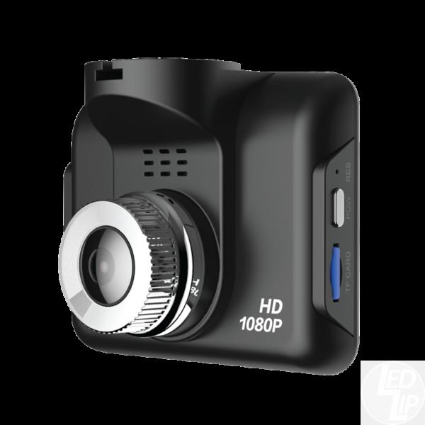 Видеорегистратор Intego VX-235HD