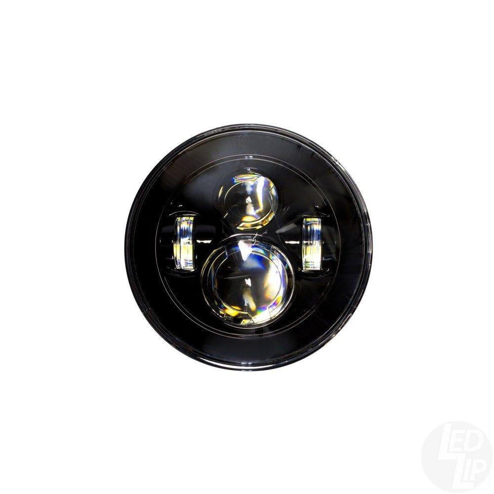Светодиодная фара Optima NanoLED 510