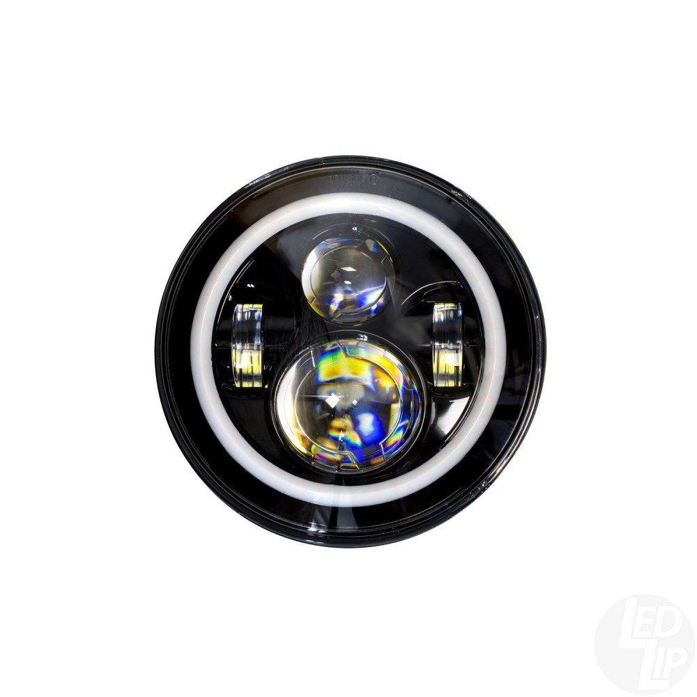 Светодиодная фара Optima NanoLED 515