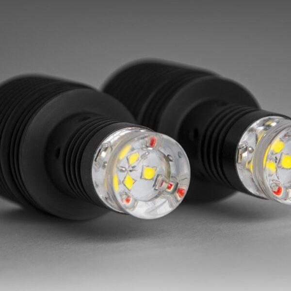 Cветодиодная лампа Light Label Solar Pro