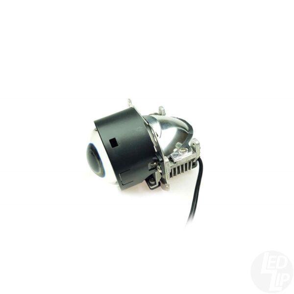 Optima Premium Bi-LED LENS Intellegent Series
