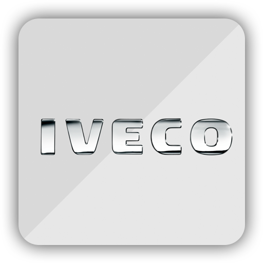 Iveco Daily Vectra