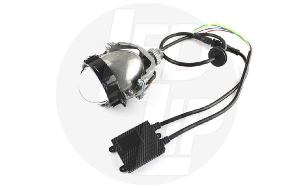 Светодиодный модуль IHPCAR i-LED Mini Bi-Led