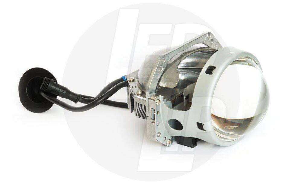 Светодиодный модуль IPHCAR i-LED Professional