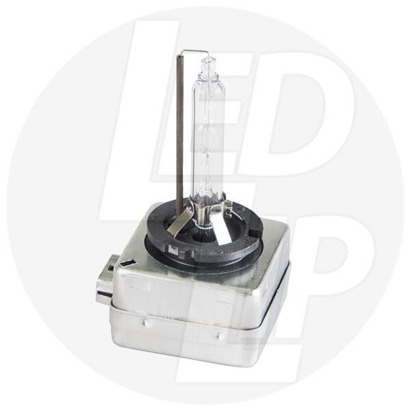 Ксеноновая лампа SHO-ME D3S 5000K