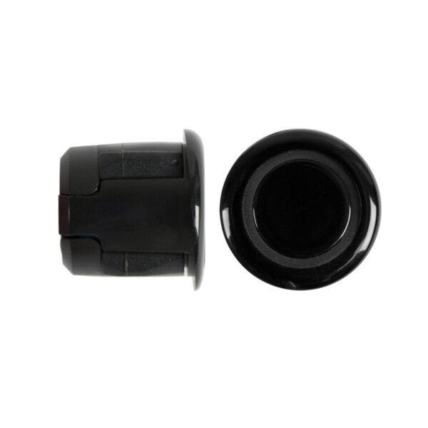 Датчик парктроника Parkmaster A-Black 23mm