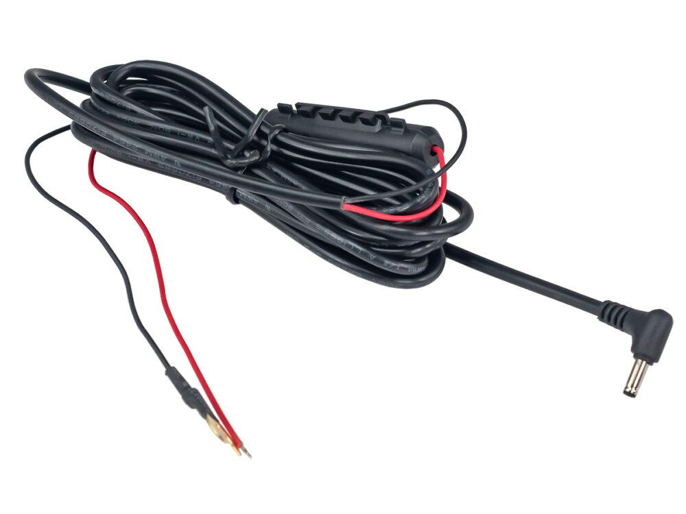 Провод питания AurA TPA-3140