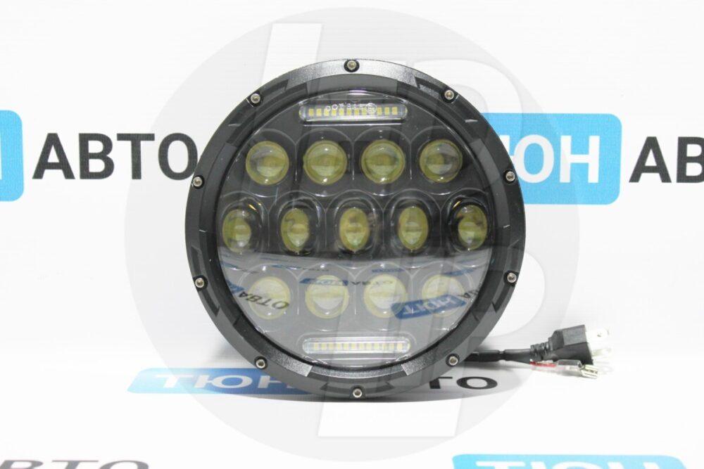 Светодиодные фары HP-HLD-001