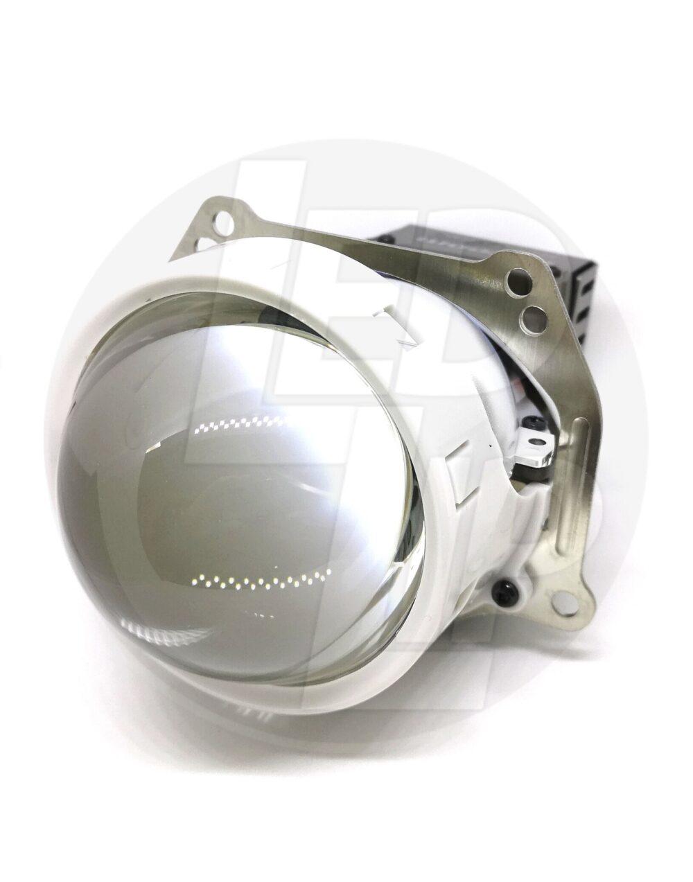 Светодиодные модули Aozoom A6